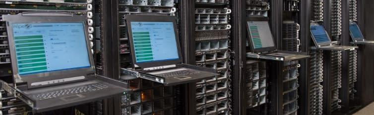 OceanTech20180308Web 4 data destruction