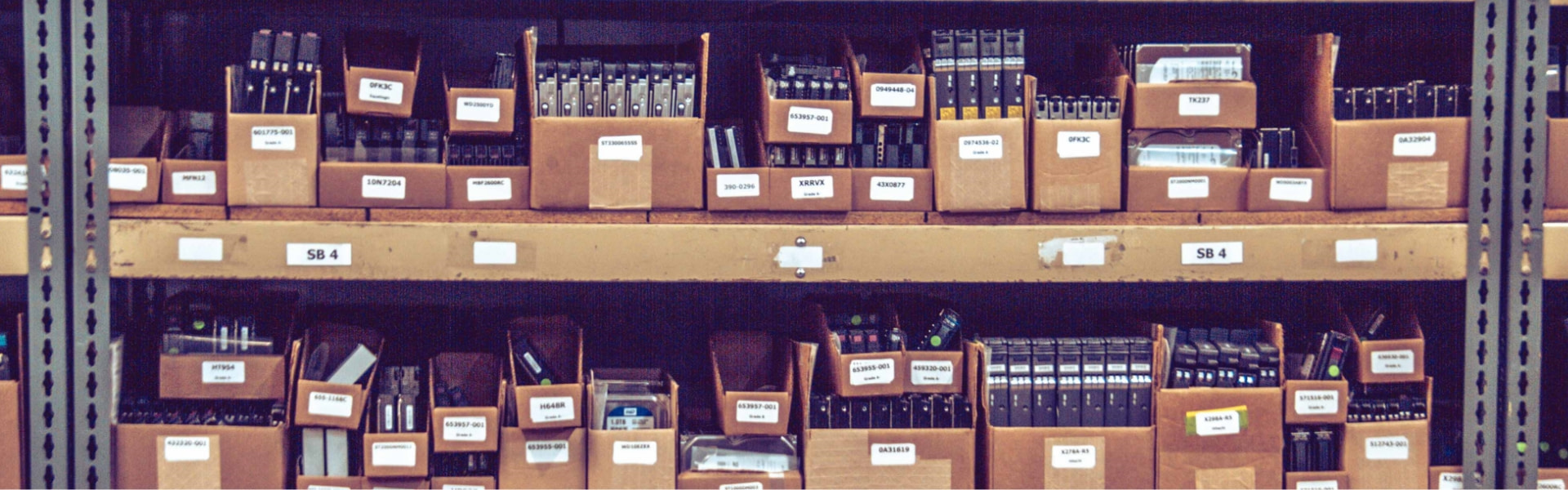 storage-rack-in-warehouse