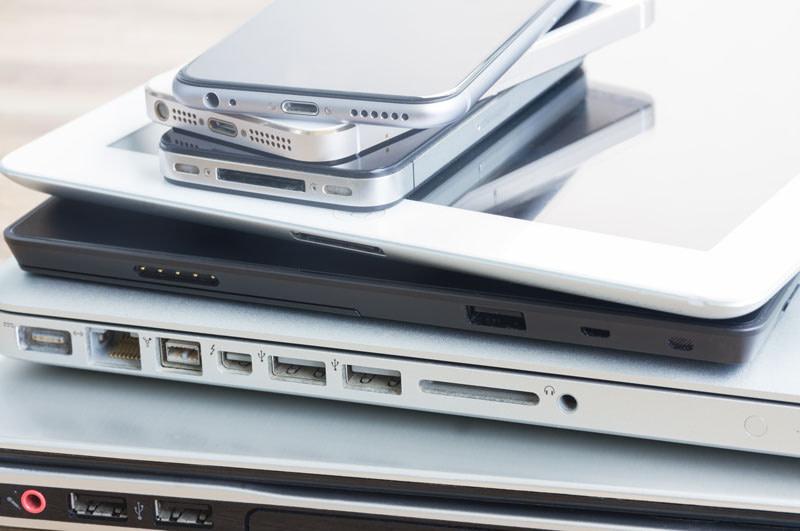laptops-tablets-phones