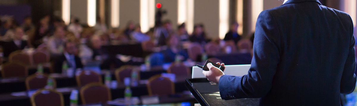 Why ITAD Conferences are Great for Business