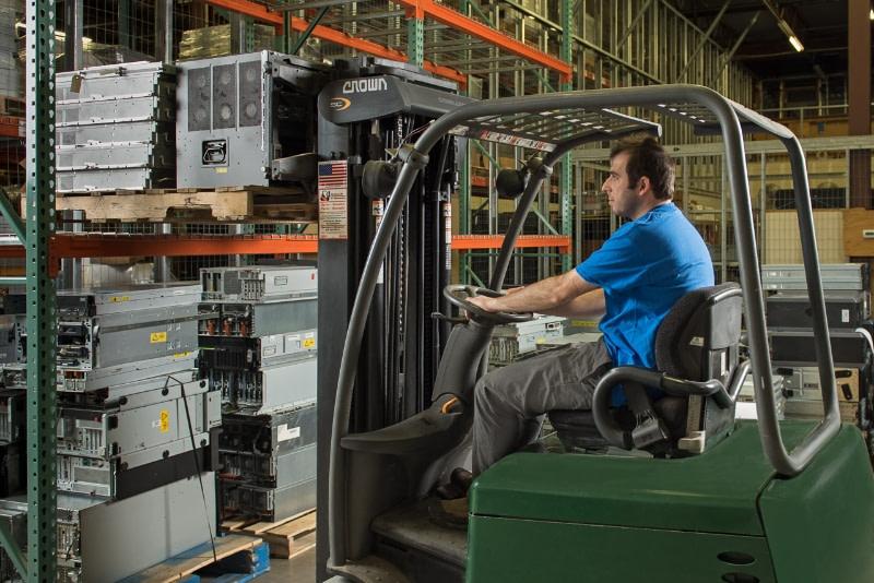 forklift-network-gear-warehouse