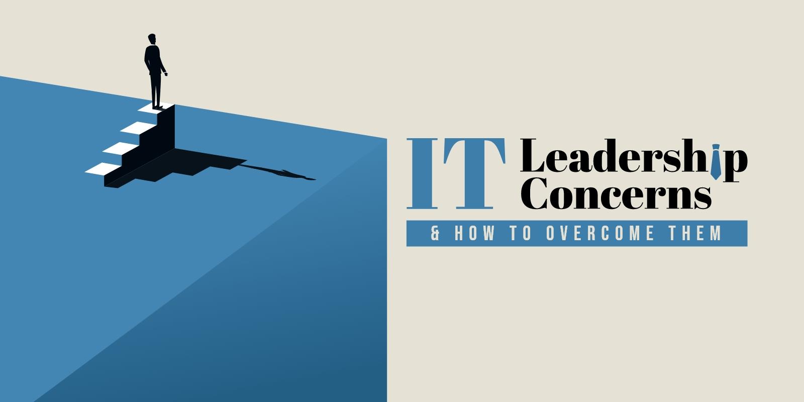 leader-shadow