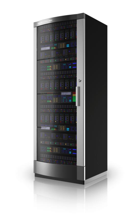 AdobeStock 36165621 data center decommissioning