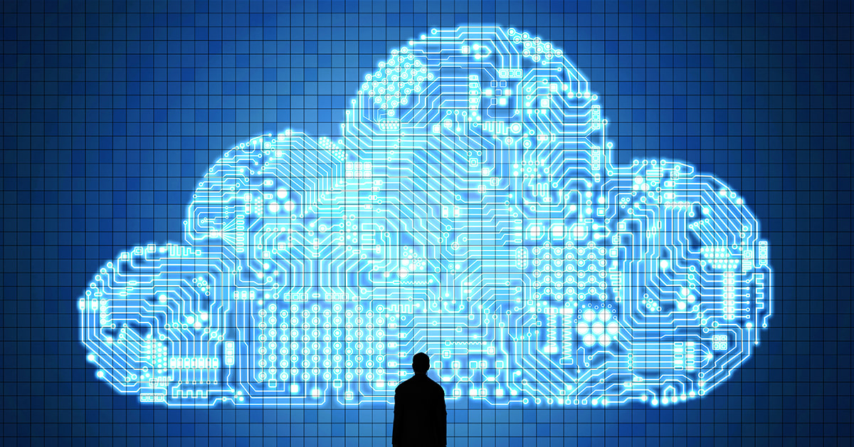 Data Center Decommissioning Challenges for Cloud Migration