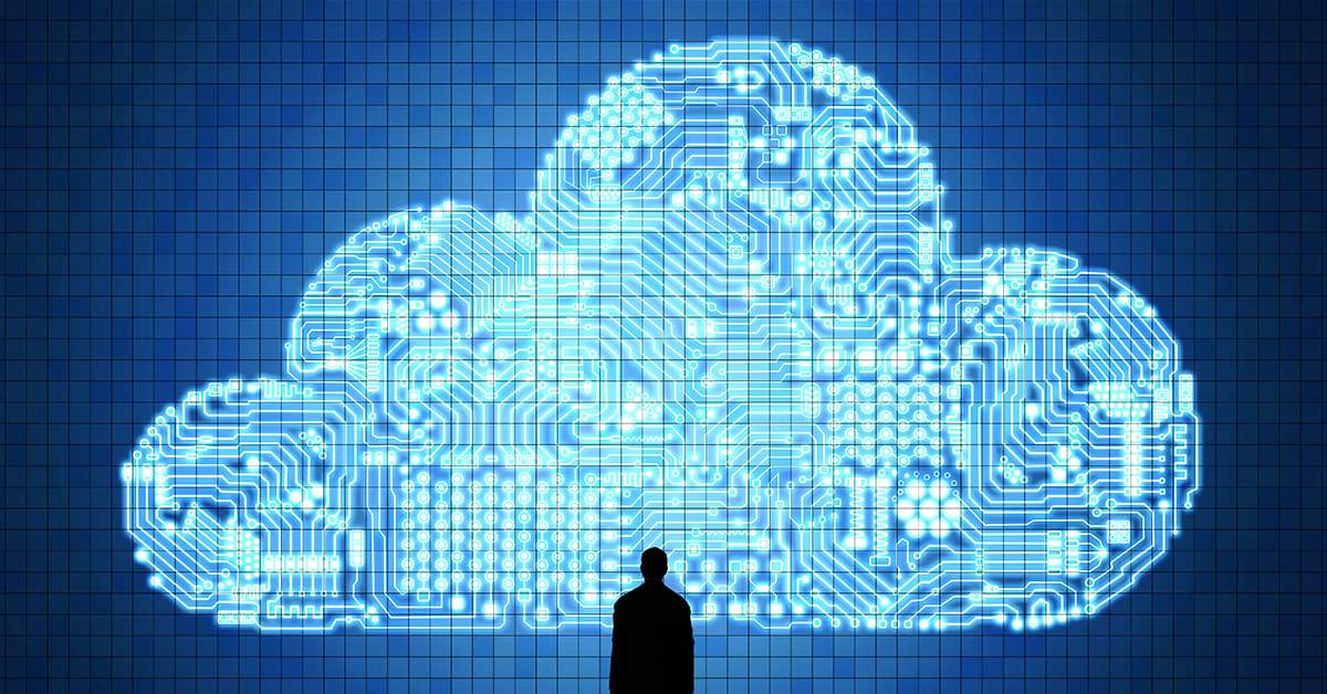 DataCenter Decommissioning Challenges for Cloud Migration