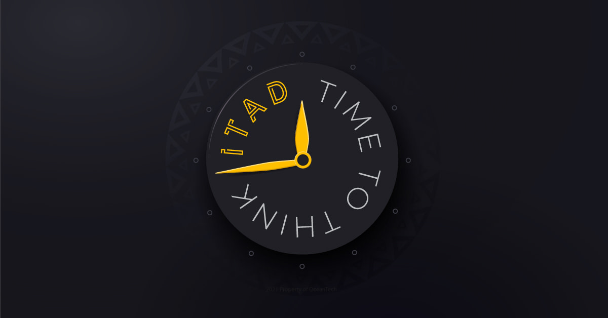 Now is the time to think about ITAD