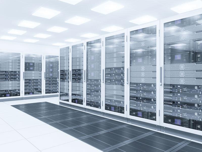 data-center-airflow