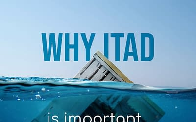 Why ITAD is Important to the Environment?